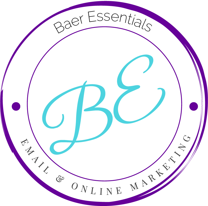 Baer Essential Services